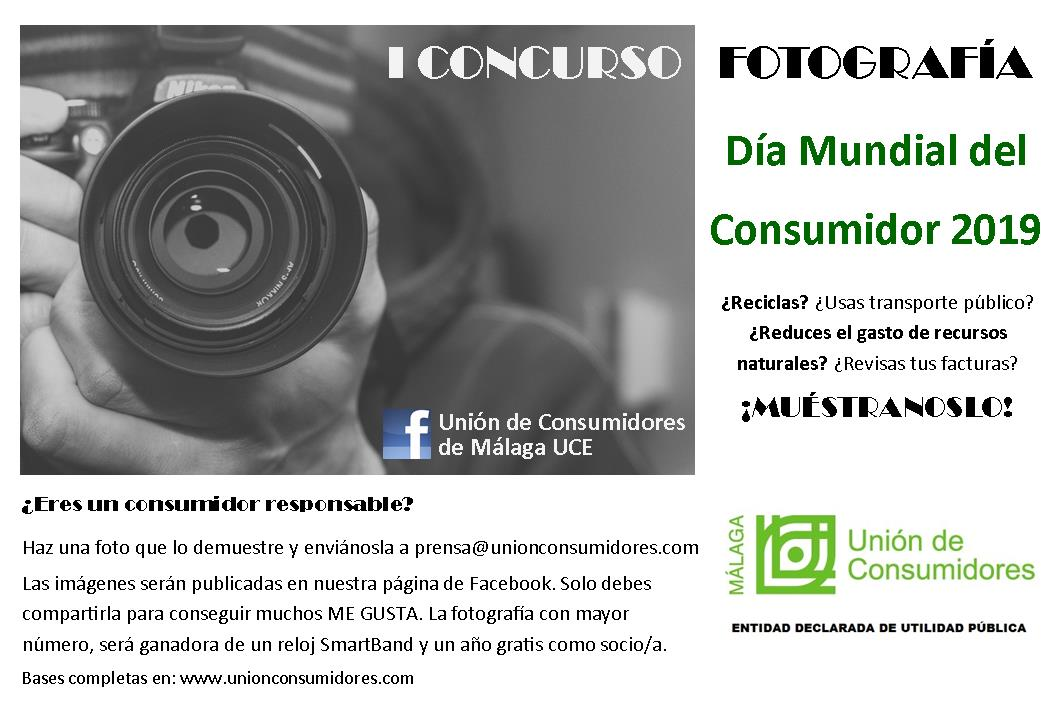 cartelconcursofoto