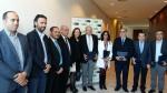 Celebrada la IX entrega de los Premios Málaga de Consumo