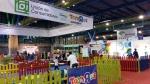 La Unión de Consumidores de Málaga refuerza su participación en MIMA con cuatro nuevos colaboradores