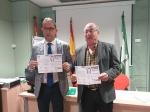 La Unión de Consumidores de Málaga presenta la campaña 'Sonríe al Consumo'
