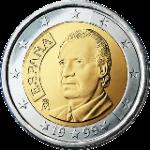 10º Cumpleaños del euro
