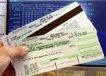 El seguro por anulación de los vuelos debe ser opcional