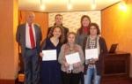 UCE regala licencias de VOY a colectivos sociales