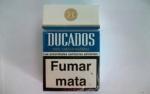 La Unión de Consumidores apoya a la Unión de Asociaciones de Estanqueros ante el peligro que supondrá el nuevo empaquetado genérico de tabaco