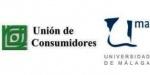 UCE y la Universidad de Málaga firman un acuerdo de colaboración para un programa de formación y becas