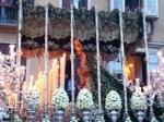 Los malagueños se aprietan el cinturón en Semana Santa: el 56% no gastará más de 50 euros
