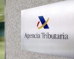 Detectado intento de fraude por email en nombre de la Agencia Tributaria