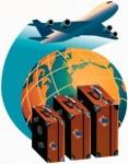 Consejos a los usuarios de transporte aéreo