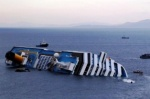 Indemnizaciones Costa Concordia
