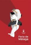 Los malagueños destinarán unos 65 euros por persona para la Feria de Málaga