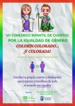 Bases Colorín Colorado... ¡y Colorada! 2020