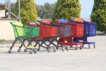Encuesta: hábitos de consumo en la cesta de la compra