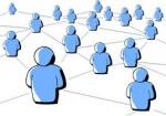 Carácter público y esencial de la información