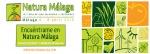 La Unión de Consumidores y Aula del Mar – Museo Alborania mantienen su colaboración en Natura Málaga