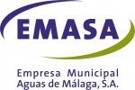 Mañana entra en vigor la facturación por habitante de EMASA