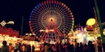 La Feria de Málaga 2015 suspende en precios y aprueba con nota en transporte y atención sanitaria