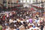Recomendaciones para una exitosa Feria de Málaga