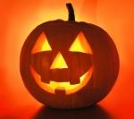 Consejos para disfrutar 'sin sustos' de un Halloween responsable