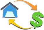 Nuevo varapalo a la sentencia del Supremo: el TJUE rechaza el reparto de gastos hipotecarios