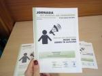 La Unión de Consumidores de Málaga celebra el Día Mundial del Consumidor con una jornada que resume los problemas actuales de los usuarios