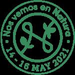 La Unión de Consumidores de Málaga y ASOAN impartirán taller sobre recuperación del olfato tras Covid-19 en Natura Málaga