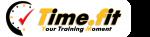El administrador de TimeFit realizará las devoluciones antes del 31 de diciembre