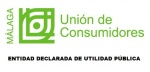 La Unión de Consumidores de Málaga reitera la necesidad de medidas excepcionales educativas