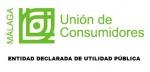 Contacto de la Unión de Consumidores de Málaga