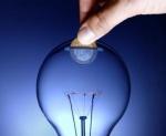 Nueve de cada 10 malagueños aseguran haber consumido más electricidad desde el inicio de la pandemia