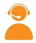 Orange niega la atención al usuario que no conlleve nuevas contrataciones u otros fines comerciales