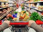 El 94% de los malagueños consume productos de marca blanca