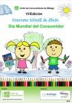 Bases Concurso Infantil Día Mundial del Consumidor 2018