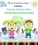 III Concurso Infantil de Dibujo