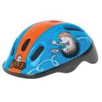 Consejos para la compra de un casco para bicicleta para menores