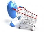 Proyecto de ley para proteger los derechos de los consumidores