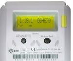 El nuevo sistema de facturación eléctrica, totalmente injusto para los consumidores