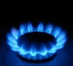 Gas Natural devolverá de forma directa los cobros indebidos a los clientes que dieran su alta entre 1996 y 2004