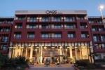 Devueltos los importes de las reservas del Hotel Oasis Islantilla