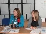 Las asociaciones Al-Andalus Málaga y Unión de Consumidores de Málaga rechazan la manipulación política creada con la tarificación por habitante y solicitan la colaboración ciudadana para defender el sistema