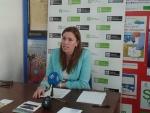 La Unión de Consumidores de Málaga alerta a los usuarios de gas de engaños en las inspecciones y los servicios de mantenimiento
