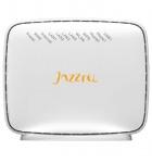 Jazztel procede al cambio del router ZTE por problema con el WIFI en contratos de fibra