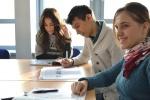 La calidad de la enseñanza y los resultados obtenidos, lo más valorado de las Academias de Idiomas