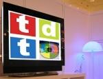 Contra la resintonización de la TDT