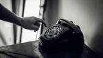 Aumento exponencial de los problemas con operadores de telefonía