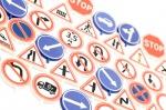 La mitad de los conductores afirma no necesitar los cursos de reciclaje cuya implantación estudia la DGT