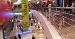 El 80% de los malagueños, a favor de la libertad horaria comercial